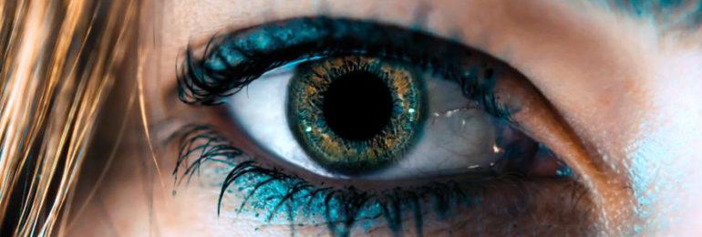 oko, makijazowe_kadr